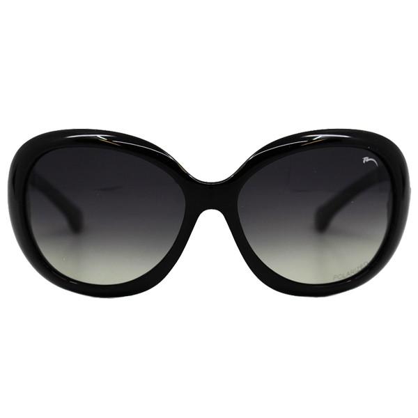 عینک آفتابی زنانه ریلکس سری Bali مدل R0319A