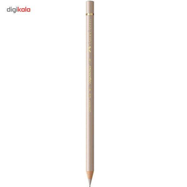 مداد رنگی فابر-کاستل مدل Polychromos کد رنگی 271 main 1 1