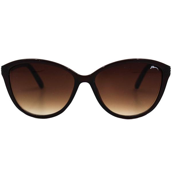 عینک آفتابی زنانه ریلکس سری Zembra مدل R0318B
