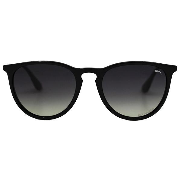عینک آفتابی ریلکس سری Calumet مدل R0314G