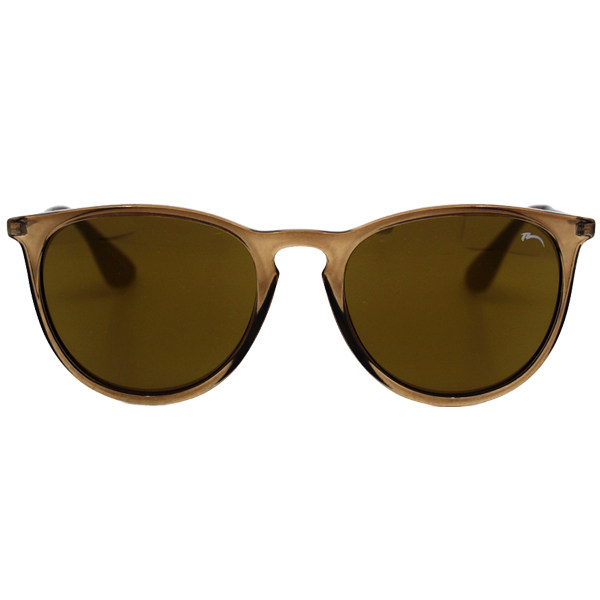 عینک آفتابی ریلکس سری Calumet مدل R0314F