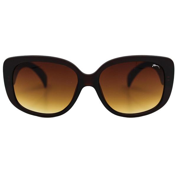 عینک آفتابی زنانه ریلکس سری Ebon مدل R0313A
