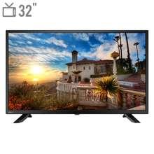 تلویزیون ال ای دی توشیبا مدل 32S1750 سایز 32 اینچ