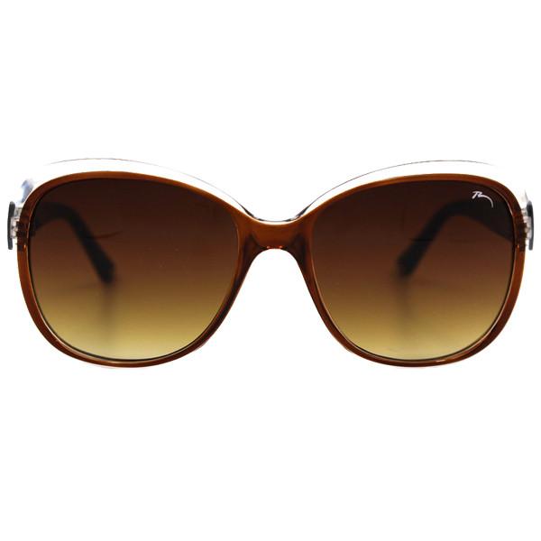 عینک آفتابی زنانه ریلکس سری Ictic مدل R0306G