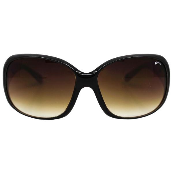 عینک آفتابی زنانه ریلکس سری Jerba مدل R0295O