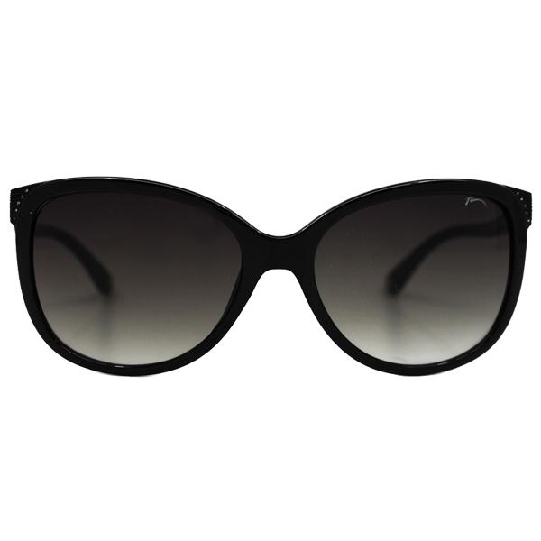 عینک آفتابی زنانه ریلکس سری Dominica مدل R0304B