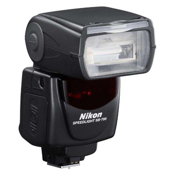 فلاش دوربین نیکون Speedlight SB-700