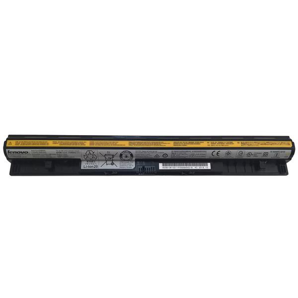 باتری 4 سلولی مدل G50-70 مناسب برای لپ تاپ لنوو