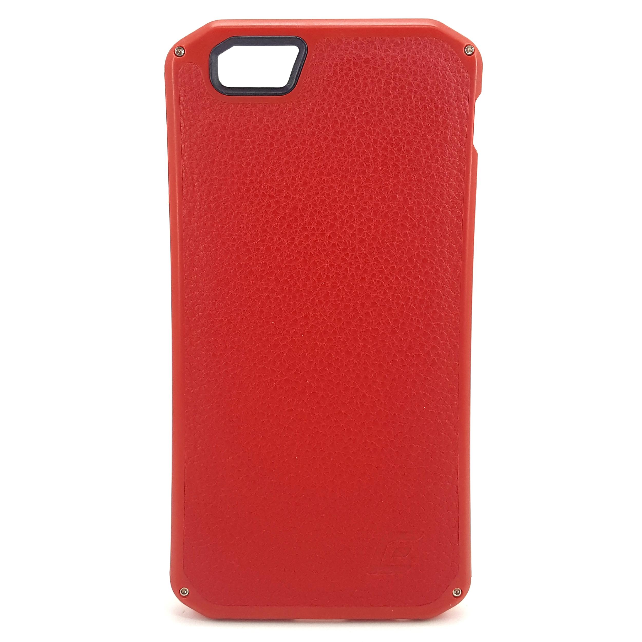 کاور المنت کیس مدل Solace LX مناسب برای گوشی اپل Iphone 6/6s