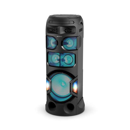سیستم صوتی سونی مدل MHC-V81D