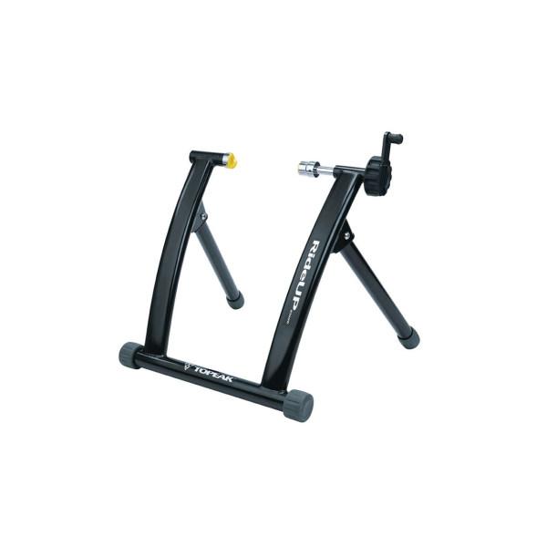 پایه نگهدارنده دوچرخه تاپیک مدل TW012