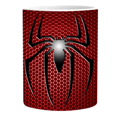 ماگ مدل مرد عنکبوتی z29