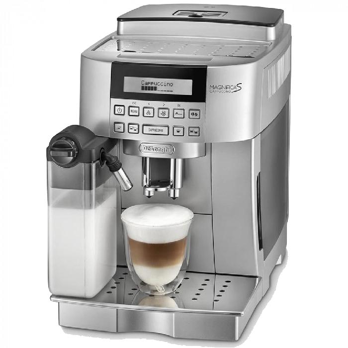 قهوه ساز دلونگی مدل ECAM 22.360