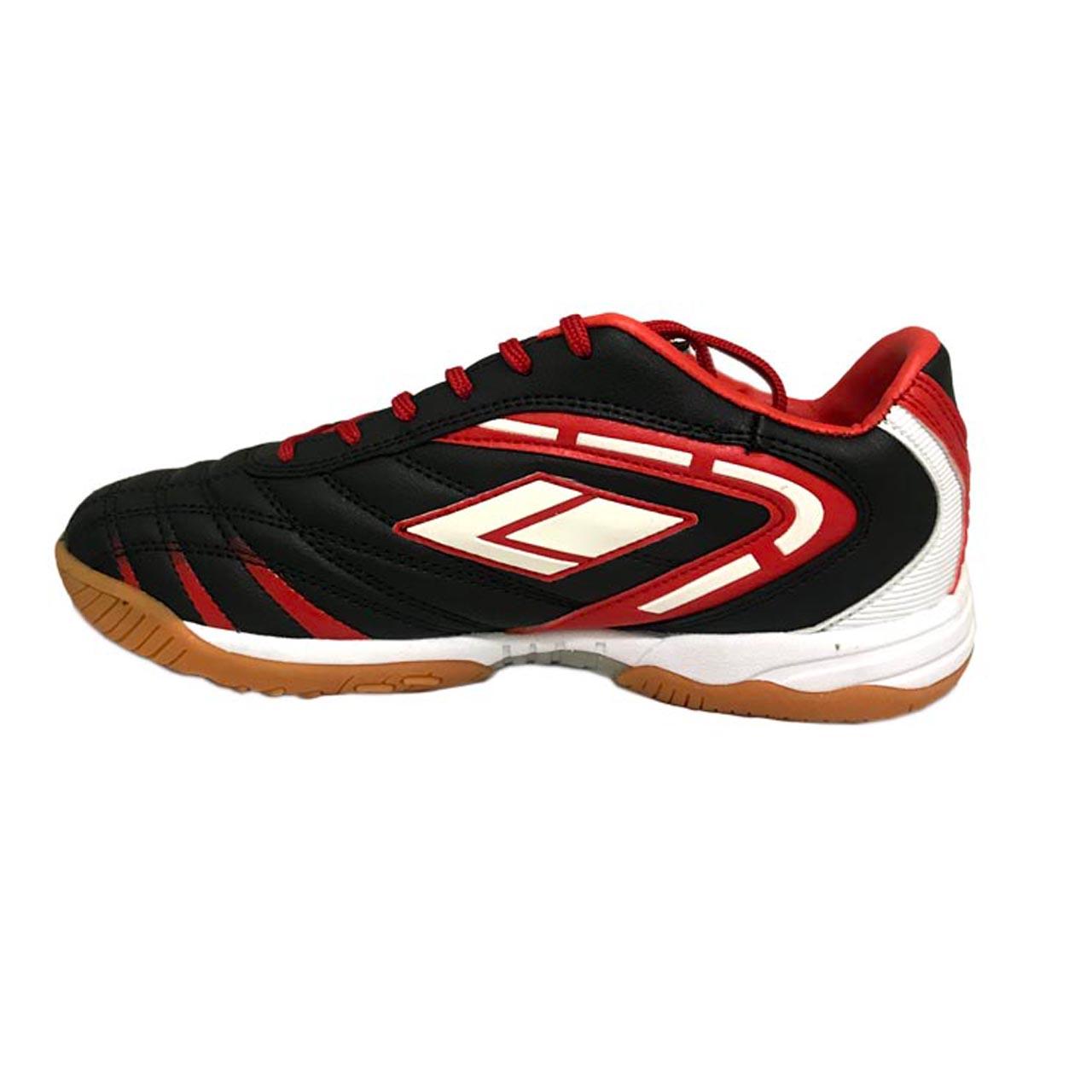 قیمت کفش فوتسال پسرانه دیفانو مدل INDOOR/002
