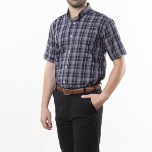 پیراهن مردانه زی سا مدل 1531458mc