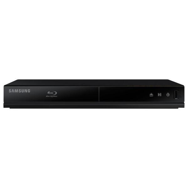 پخش کننده Blu-ray سامسونگ مدل BD-J4500R