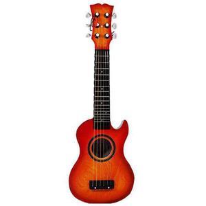 گیتار اسباب بازی کلاسیک مدل bt4100