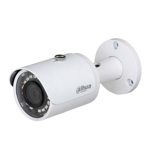 دوربین مداربسته بولت داهوا مدل IPC-B1A20