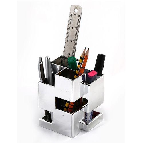 جا قلمی مدل Lux box