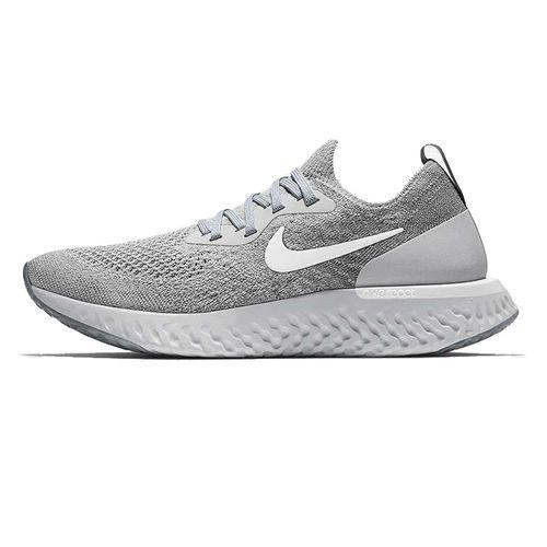کفش مخصوص پیاده روی مردانه نایکی مدل REACT