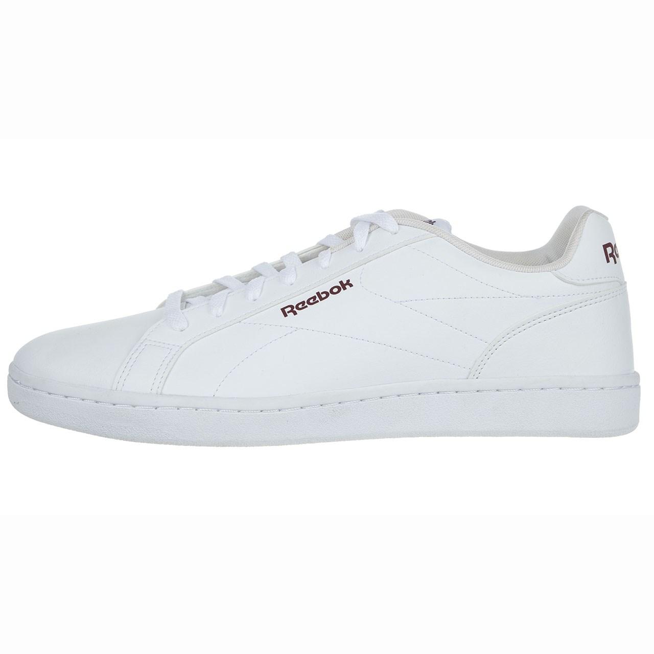 قیمت کفش راحتی مردانه ریباک مدل Royal Complete