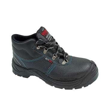 کفش ایمنی ولتکس کد 218642