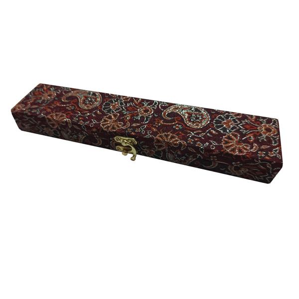 جعبه مضراب سنتور باربد مدل Sonati