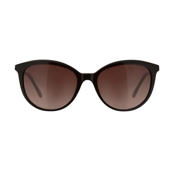 عینک آفتابی زنانه تیفانی اند کو مدل 4117