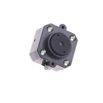 دوربین مداربسته آنالوگ مدل sx-420ph