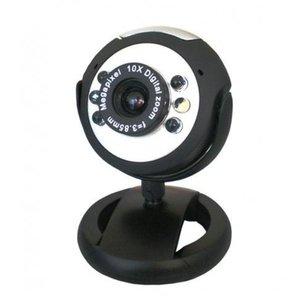 وب کم مدل Signal PC Camera