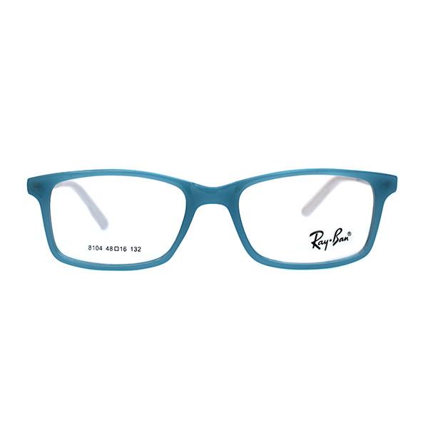 فریم عینک طبی بچگانه مدل 8104