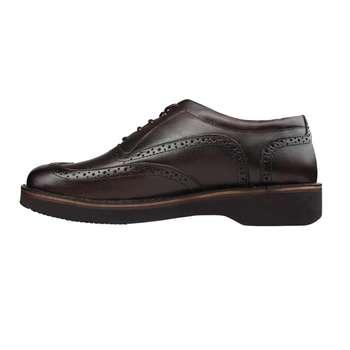 کفش روزمره مردانه توگو طب کد F90-03