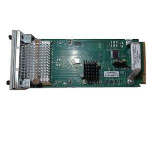 ماژول سیسکو مدل ماژول شبکه سیسکو C3850-NM-2-10G