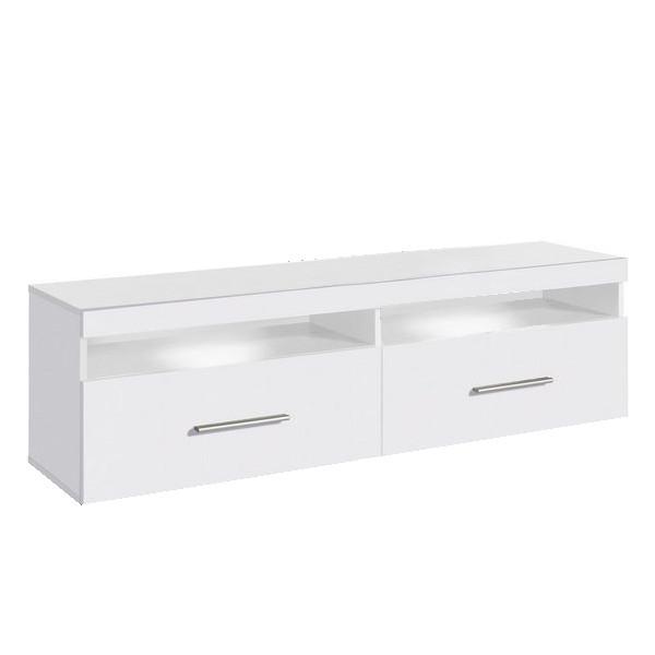 میز تلویزیون مدل FH183