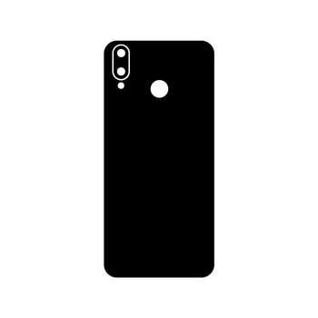 برچسب پوششی مدل 1004 مناسب برای گوشی موبایل جی پلاس Q10