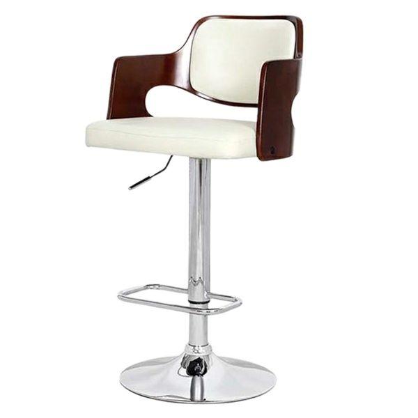 صندلی اپن مدل FBR-097