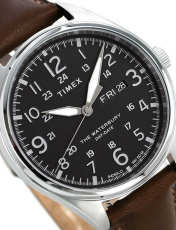 ساعت مچی عقربه ای مردانه تایمکس مدل TW2R89000 -  - 4