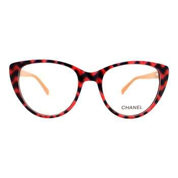 فریم عینک طبی زنانه مدل V_051001