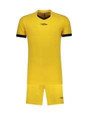 ست پیراهن و شورت ورزشی مردانه استارت مدل v1001-1 -  - 1