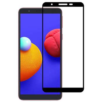 محافظ صفحه نمایش مدل PHSI مناسب برای گوشی موبایل سامسونگ Galaxy A01 core
