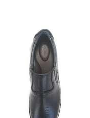 کفش روزمره مردانه دراتی مدل DL-0011 -  - 6
