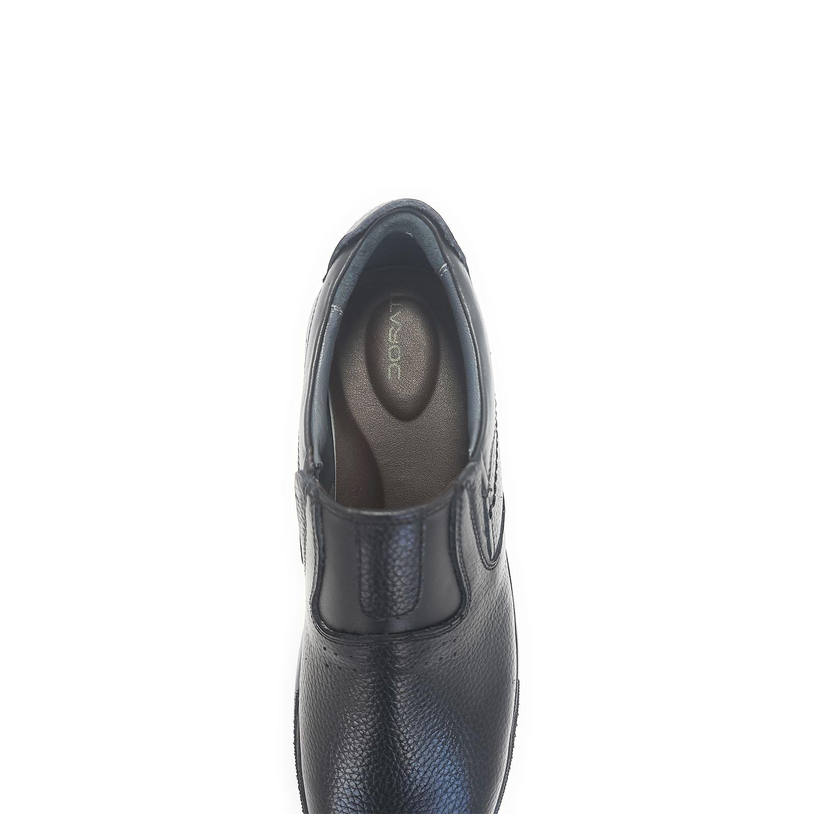 کفش روزمره مردانه دراتی مدل DL-0011 -  - 7