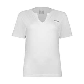 تی شرت ورزشی زنانه بی فور ران مدل 210324-01