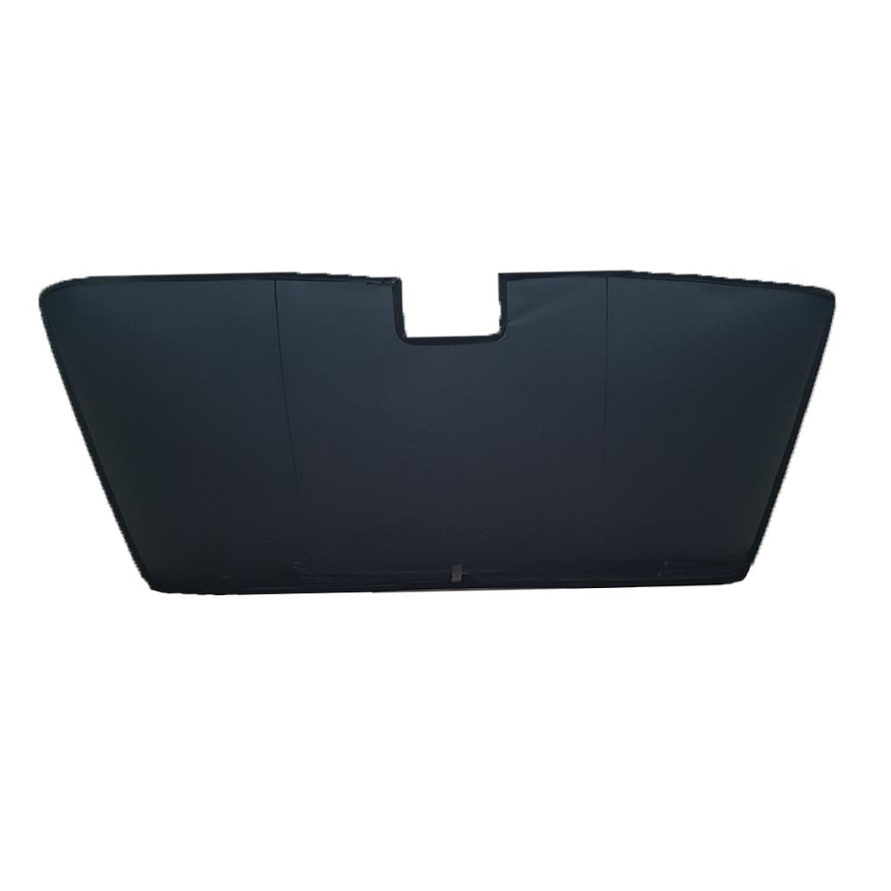 آفتاب گیر شیشه عقب خودرو سلیمی مدل P3 مناسب برای پراید