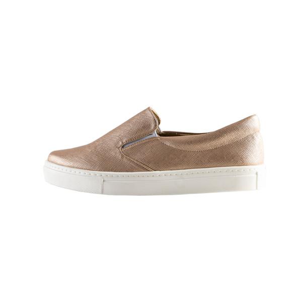 کفش روزمره زنانه صاد مدل sm0829