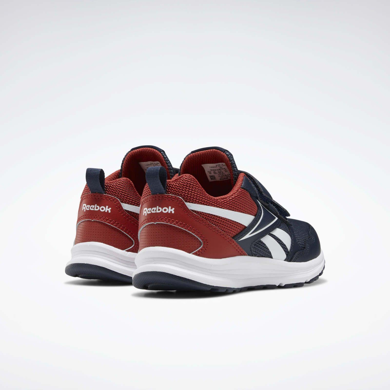 کفش مخصوص دویدن بچگانه ریباک مدل ALMOTIO 5.0 2V EF3328 -  - 8