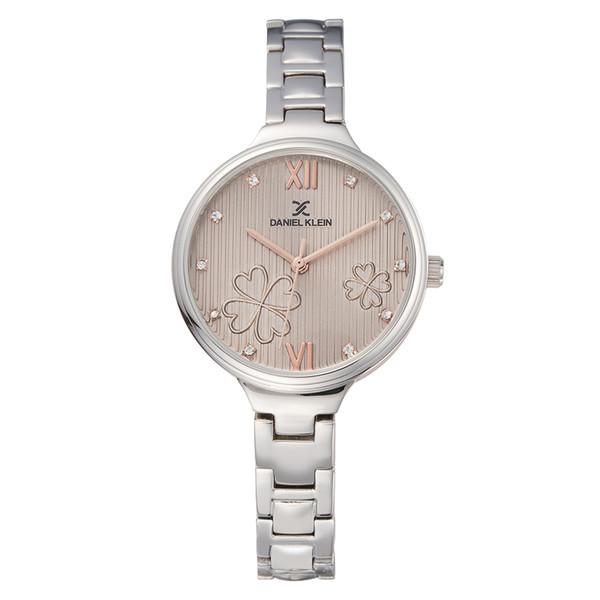 ساعت مچی عقربه ای زنانه دنیل کلین مدل Premium DK11957-6