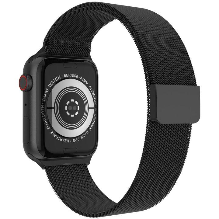 ساعت هوشمند مدل K8 thumb 2 6