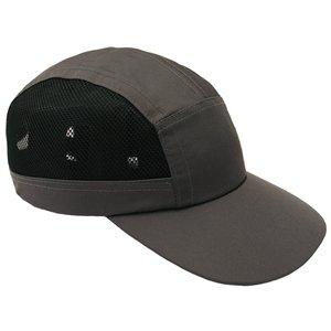 کلاه ایمنی نقاب دار تولیدی محافظت مدل 11