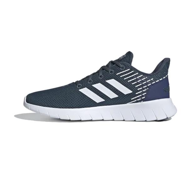 کفش مخصوص دویدن مردانه آدیداس مدل EG3181